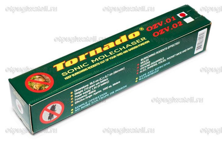 Купить отпугиватели кротов отпугиватели средства защиты luazon