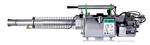Термомеханический генератор тумана IGEBA TF-W 60