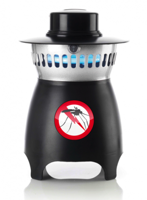 Ловушка для комаров MT100 (уничтожитель)